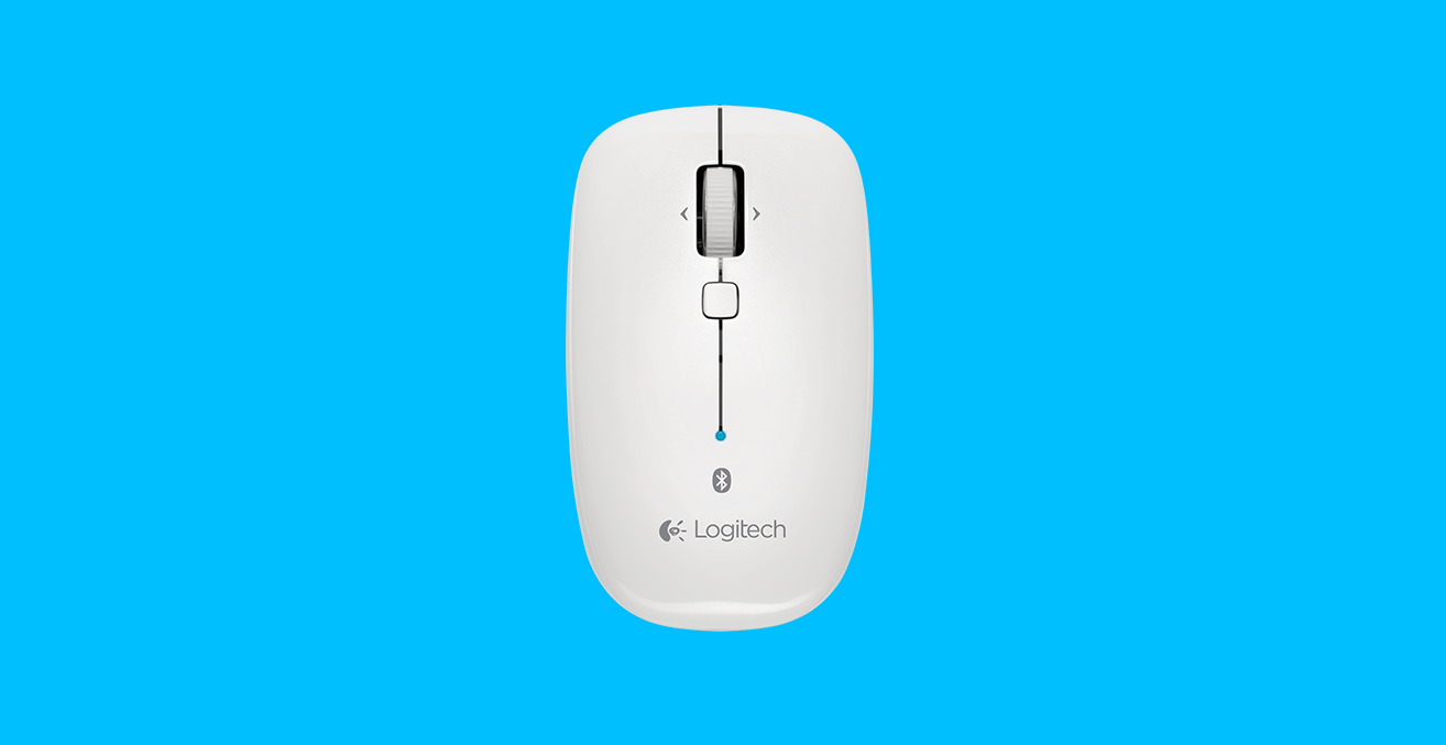 Auto-reconnecting Logitech Bluetooth Mouse (M557) under Ubuntu 15 04
